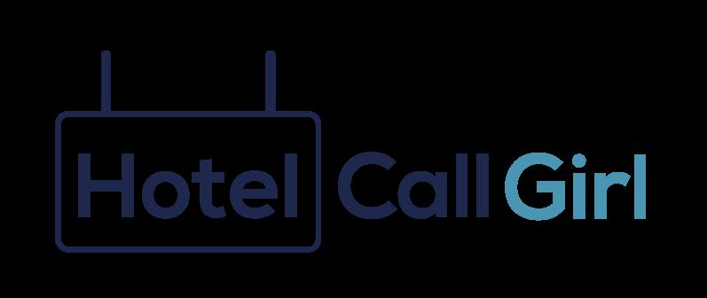 Malaysia Escort Girls In KL | Kuala Lumpur Hotel Call Girl